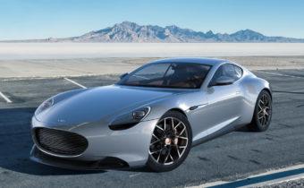 """Piëch Mark Zero : la """"mauvaise branche"""" de la famille Porsche lance sa marque"""