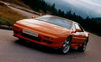 """Lotus Esprit GT3 : """"Colin Chapman, es-tu là ?"""""""