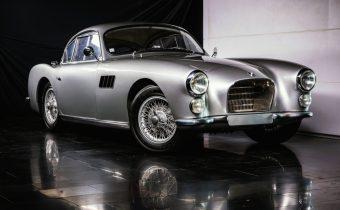 Talbot-Lago T14 LS et America : la dernière tentative