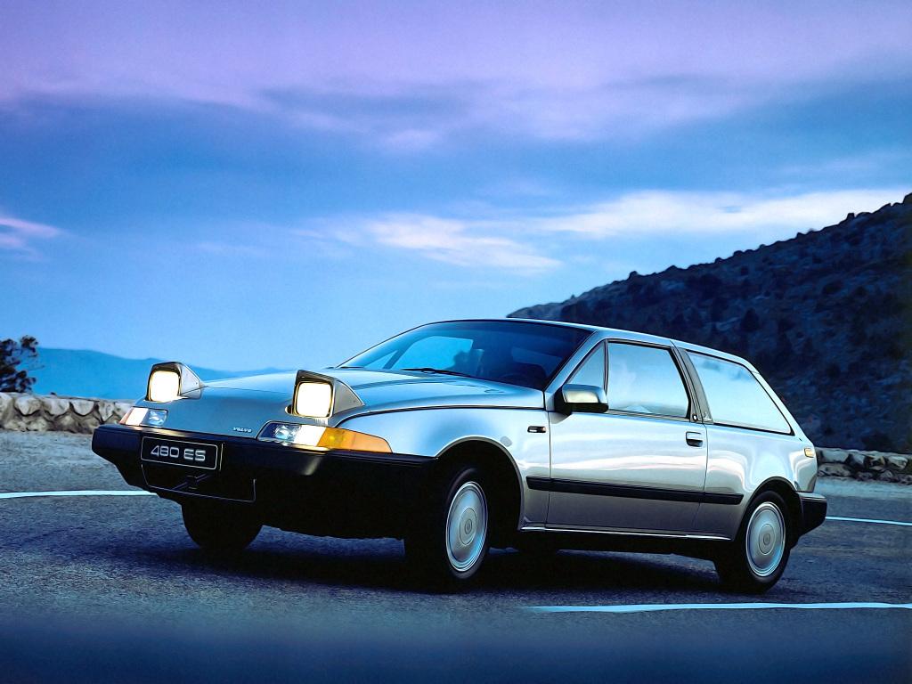 [Image: Volvo-480-02.jpg]